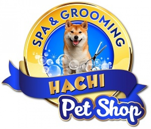 best-pet-grooming-miami-fl-usa