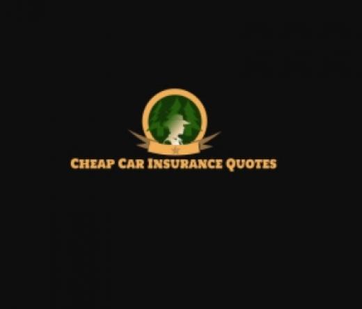 best-insurance-new-york-ny-usa