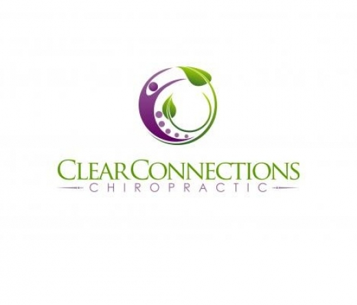 clearconnectionschiropractic
