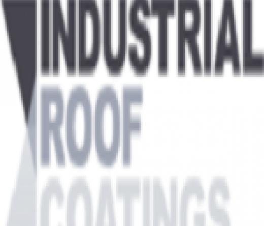 top-roofing-contractors-burleigh-heads-qld-australia