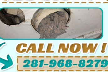 dryer-vent-cleaners-houston-tx