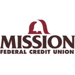 mission-federal-credit-union-2