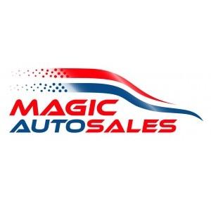 best-auto-used-car-sales-dallas-tx-usa