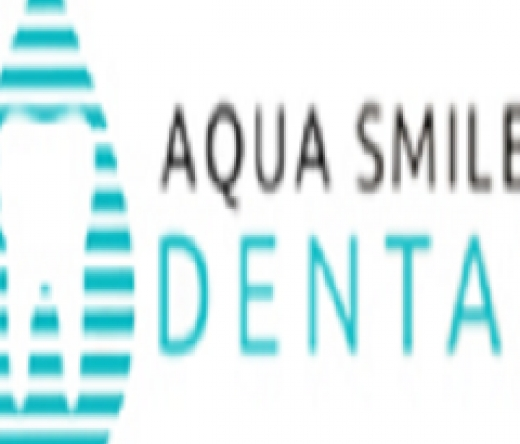 aquasmilesdental