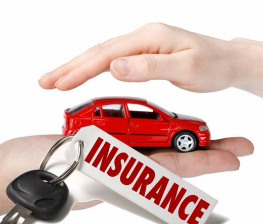 top-insurance-london-england-uk