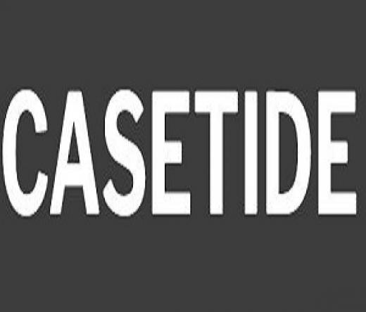 casetide