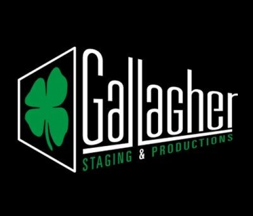 gallagher-staging-productions-inc