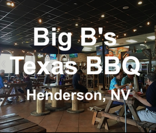 best-restaurant-bbq-henderson-nv-usa