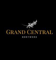 grand-central-bodywork-1