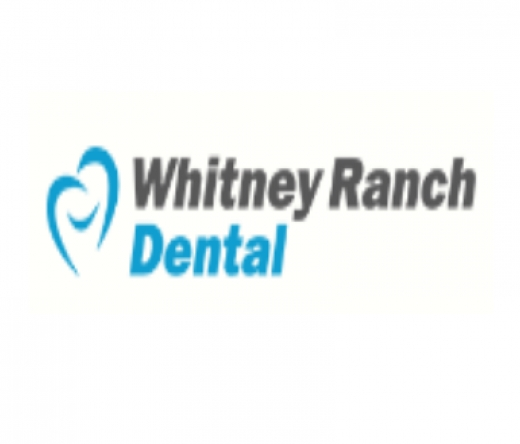 best-dental-service-plans-henderson-nv-usa