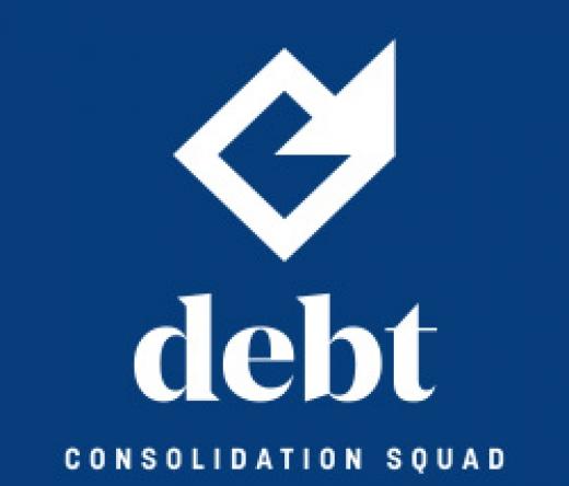 debtconsolidationsquadsanjose
