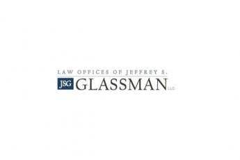 best-attorneys-lawyers-family-boston-ma-usa