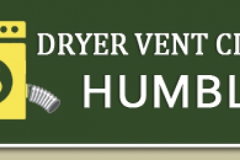 best-dryer-vent-cleaning-humble-tx-usa