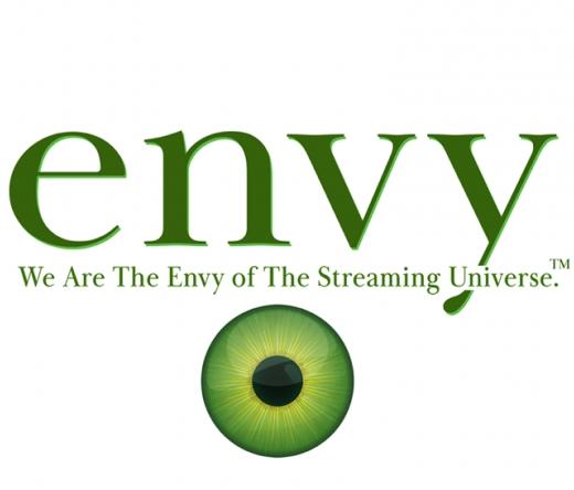 best-envytv-live-streaming-tv-2-charlotte-nc-usa