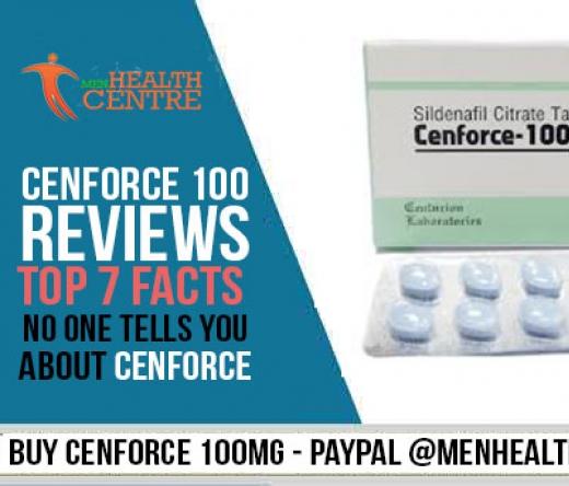 cenforce100menhealthcares