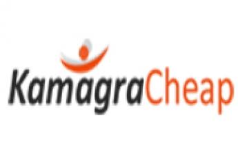 kamagra-cheap