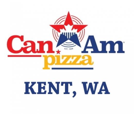 best-restaurant-pizza-kent-wa-usa