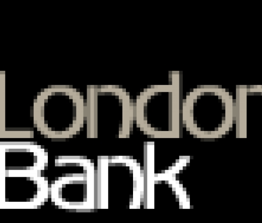 london-loan-bank