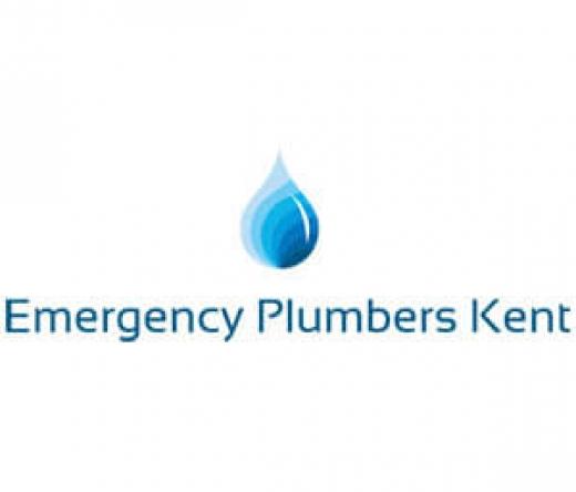 emergencyplumberskent