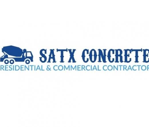 satx-concrete-contractors
