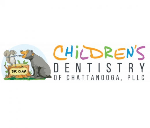 best-Dentist-chattanooga-tn-usa