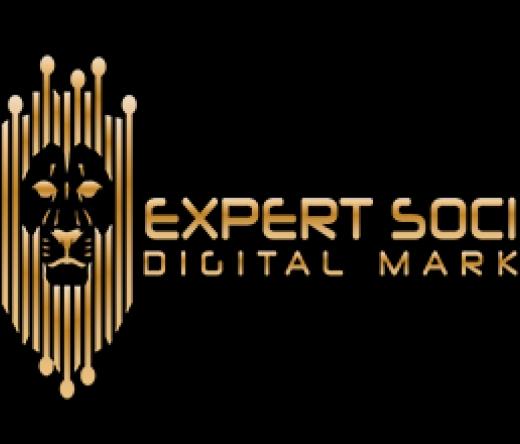 expert-societies-digital-marketing