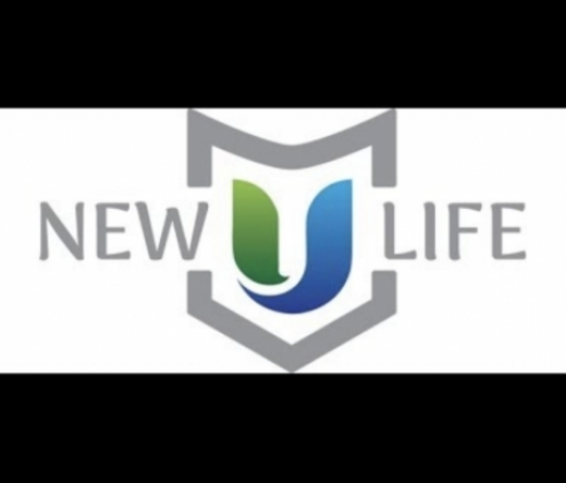 best-hgh-human-growth-hormone-midvale-ut-usa