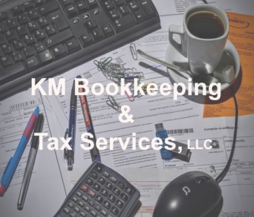 best-bookkeeping-service-bellevue-wa-usa