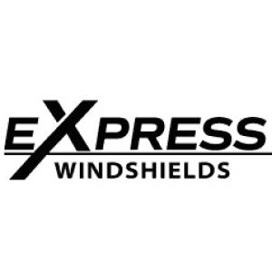best-auto-repair-windshield-glass-shops-mesa-az-usa