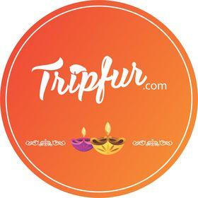 tripfur