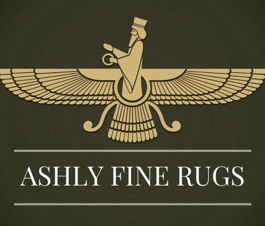 ashlyfinerugs1