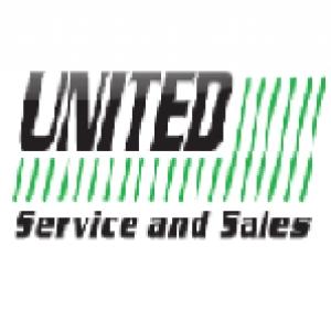 best-snow-removal-equipment-centerville-ut-usa