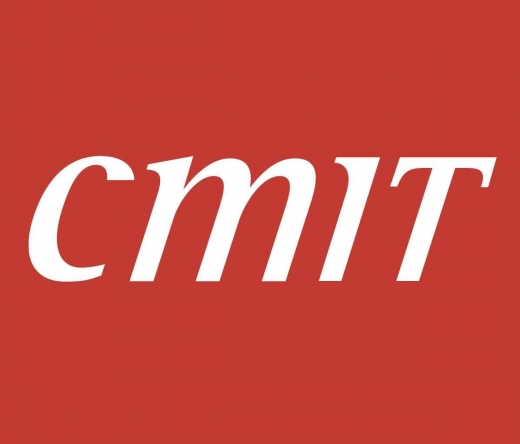 cmit-solutions-of-wall-street-and-grand-central
