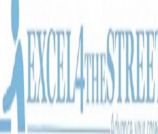 excel4thestreet