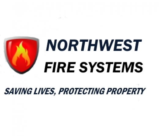 best-fire-protection-equipment-supplies-kent-wa-usa