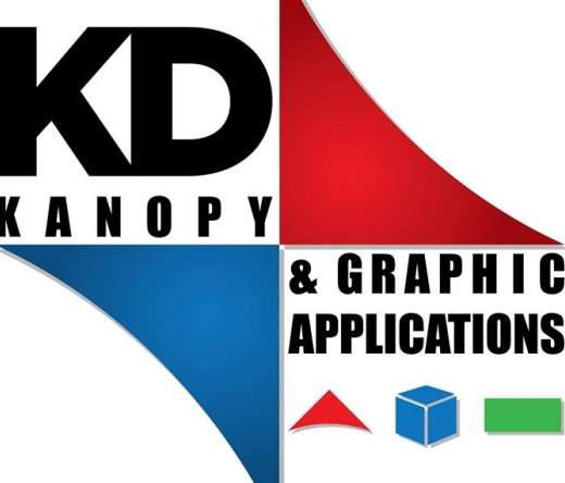 kd-kanopy-graphic-applications