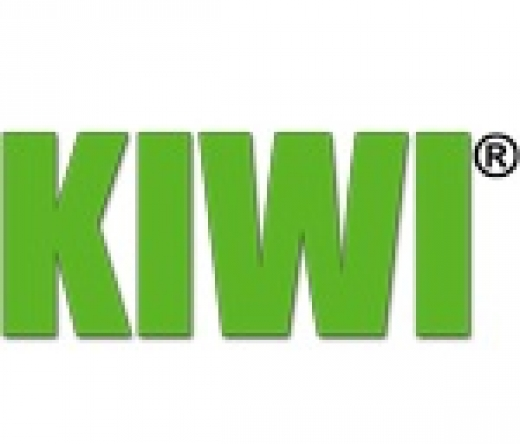 KIWI-Services-Houston