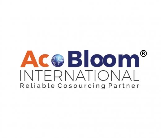 acobloominternational