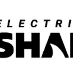 best-electric-equipment-supplies-wholesale-cedar-park-tx-usa