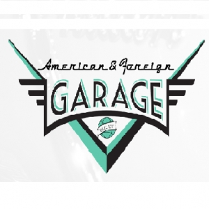 best-auto-repairing-foreign-midvale-ut-usa
