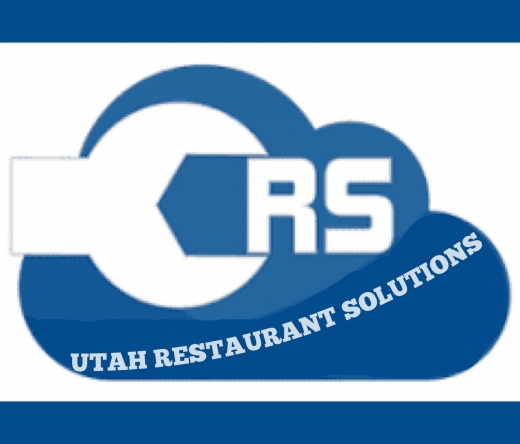 best-restaurant-equipment-repair-service-orem-ut-usa