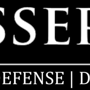 nasseri-legal