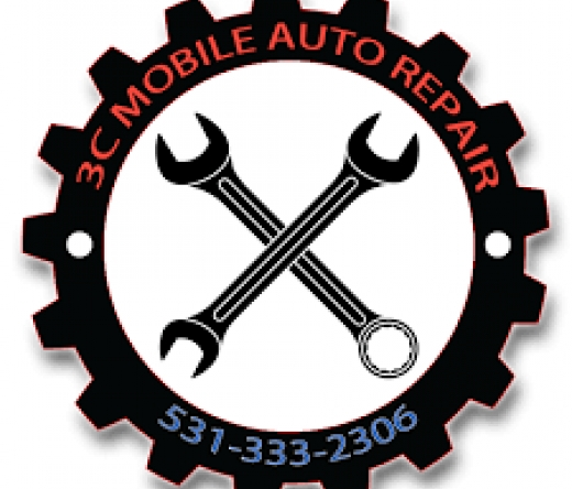 best-auto-repair-mobile-council-bluffs-ia-usa