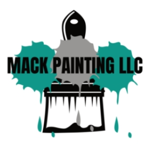 best-painting-contractors-riverton-ut-usa