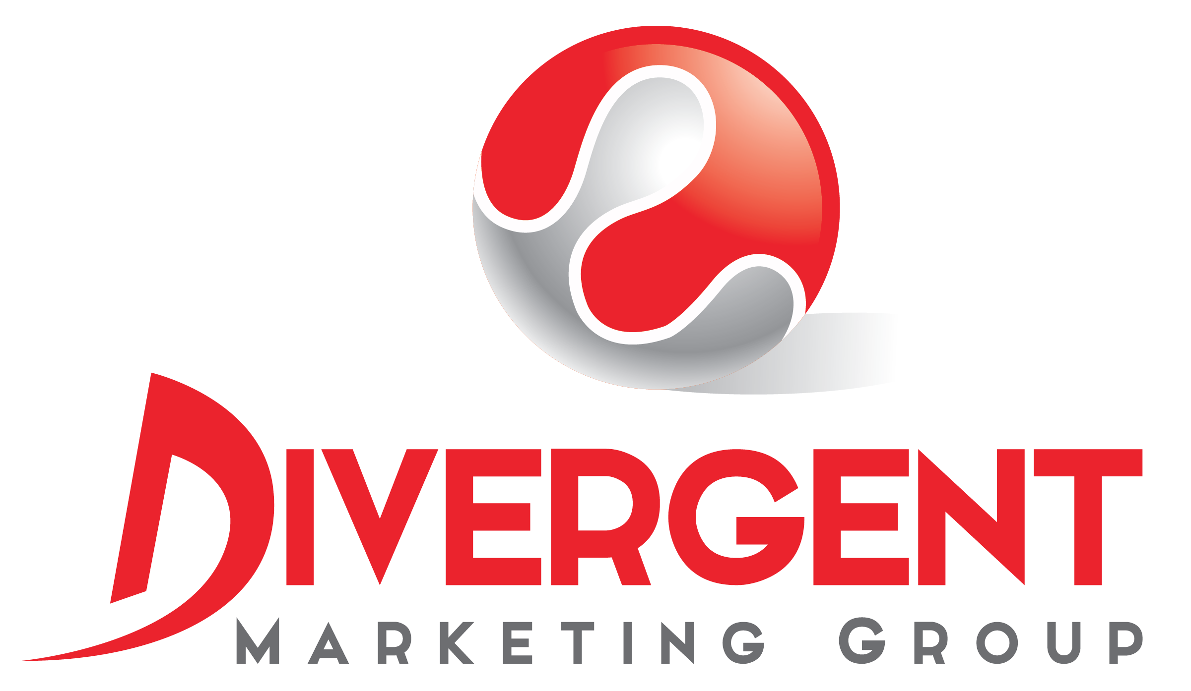 divergent-marketing-group