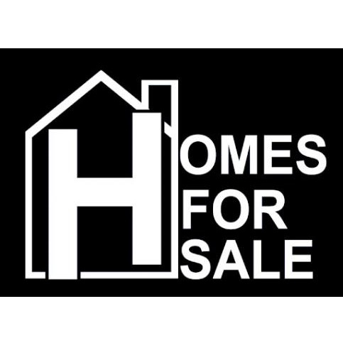 fort-worth-homes-for-sale