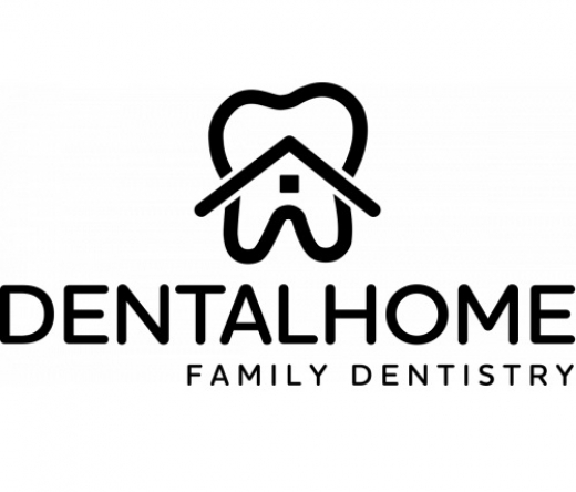 best-Dentist-phoenix-az-usa