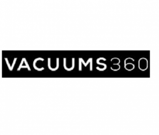 vacuums360