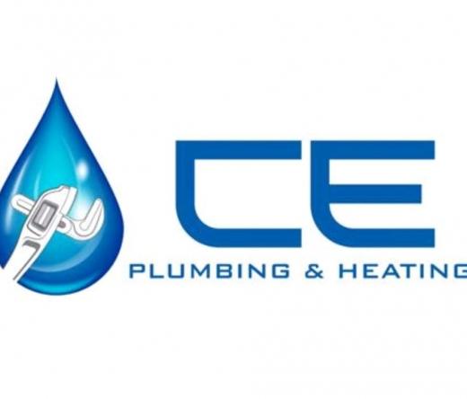 best-plumbers-kelowna-bc-canada