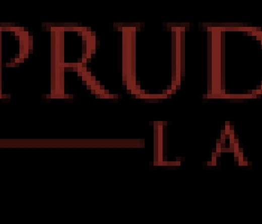 prudentlawfirm
